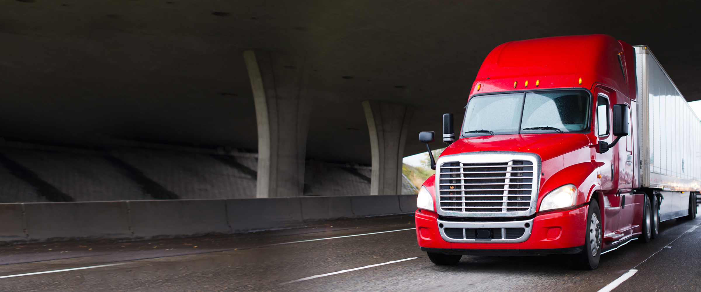 trucking-ind-f_2400x1000